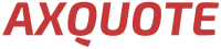 AXQuote
